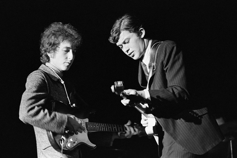 Rob-Dylan-1965[1]